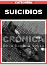 https://ladyalcon.wordpress.com/category/general/suicidios/