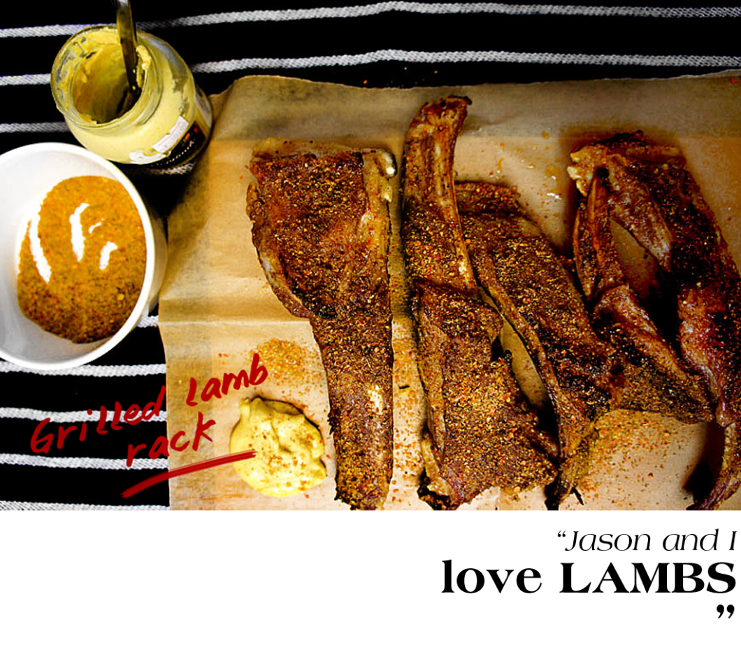 lamb ribs featured header
