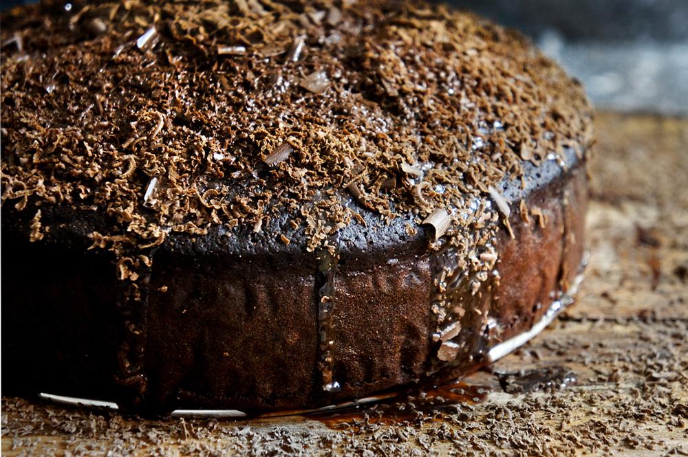 black-forest-cake-(15)