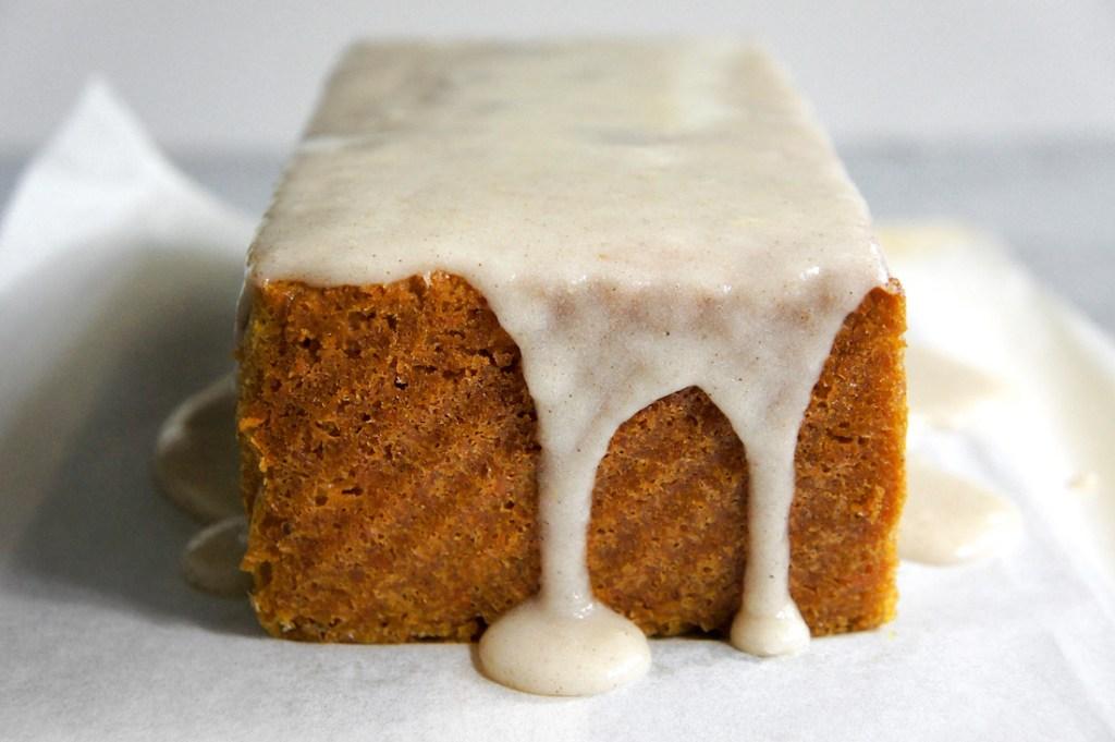 carrot-cake-(15)