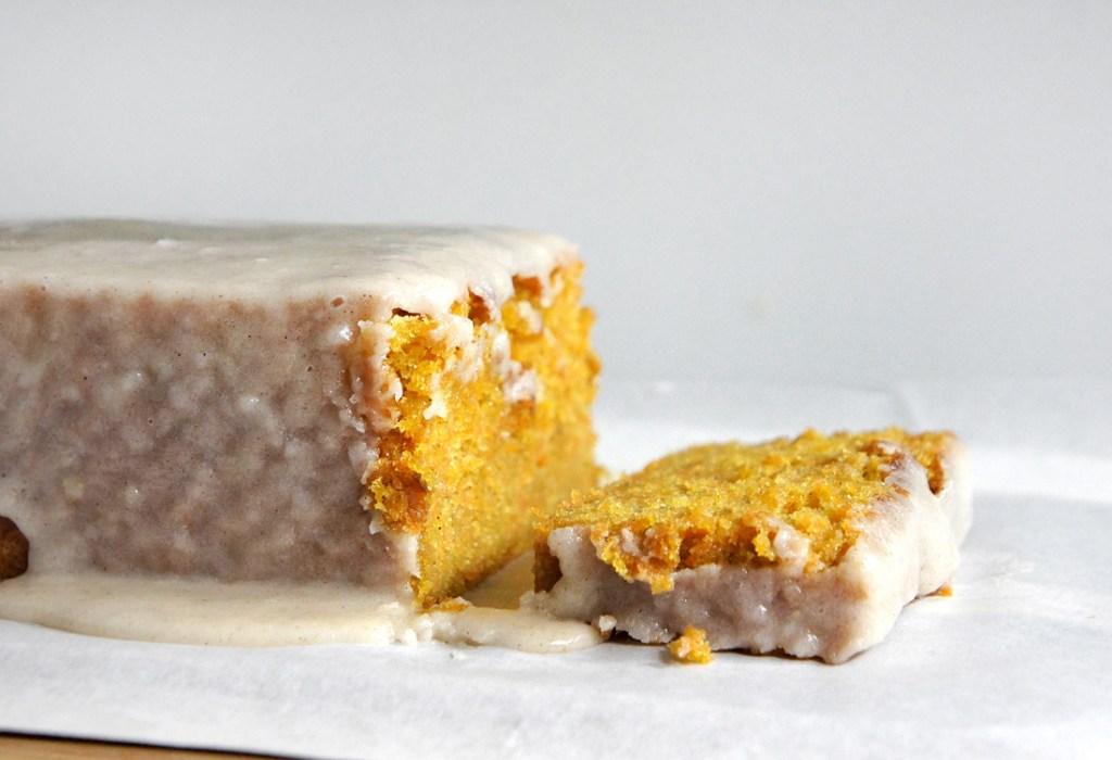 carrot-cake-(21)