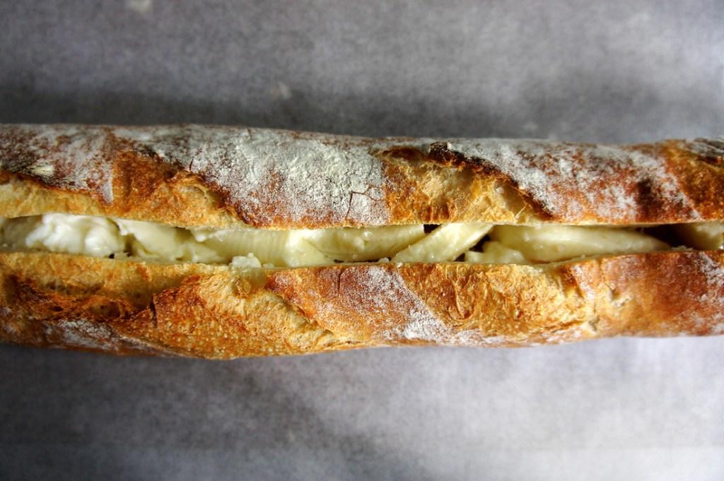 loaded-baguette-(7)