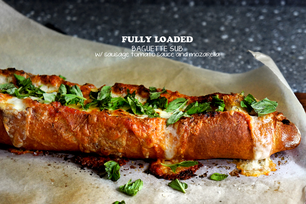 loaded-baguette-featured