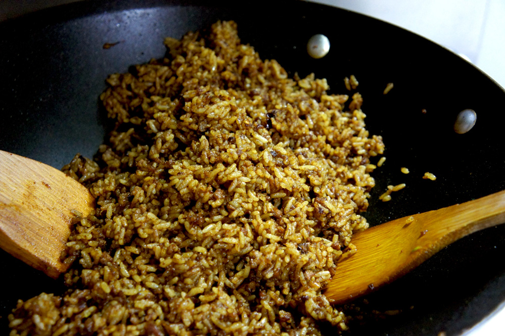 curry-fried-rice-(10)