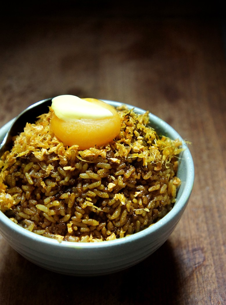 curry-fried-rice-(21)
