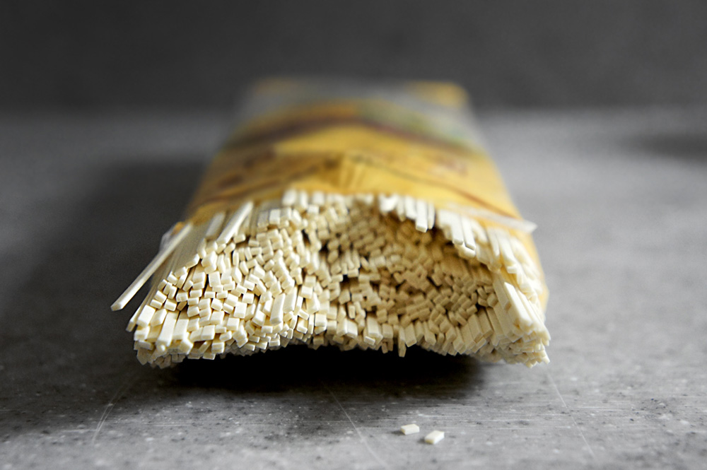dandan-noodle-(7)