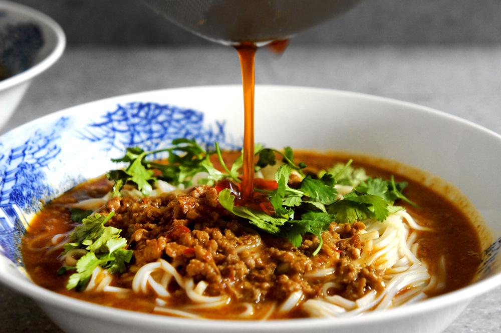 dandan-noodle-(8)