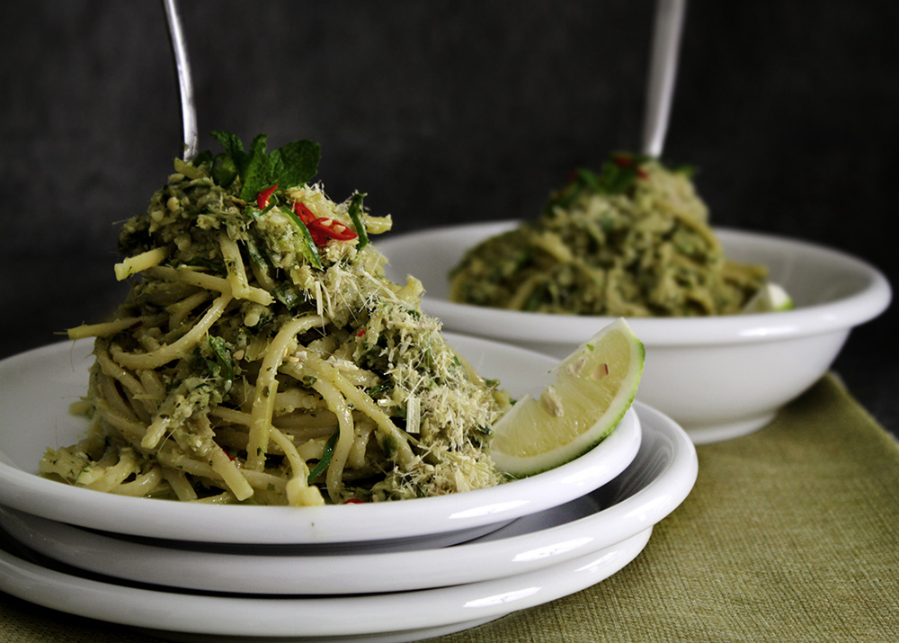 green-curry-linguine16