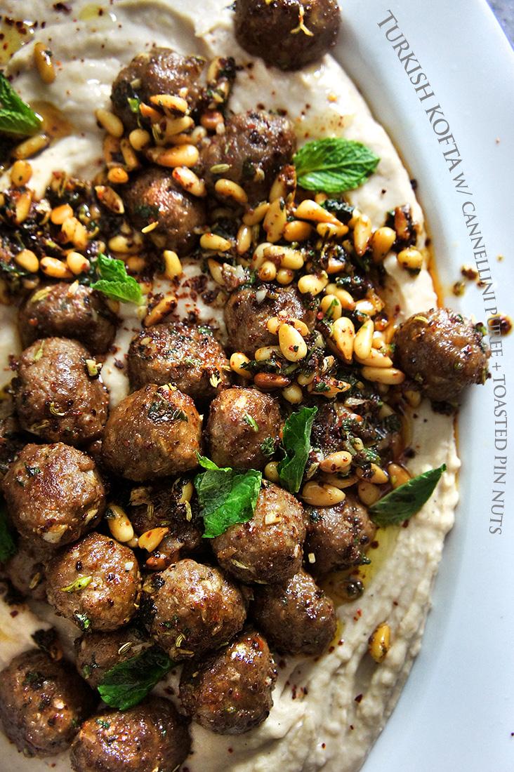 lamb-meatballs-and-beans11