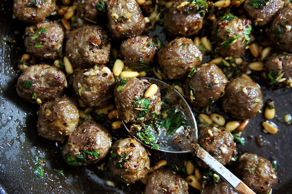 lamb-meatballs-and-beans9
