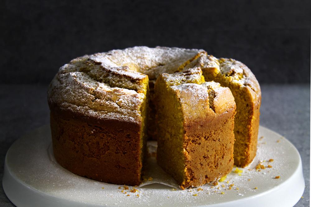 mango-sauce-cake15