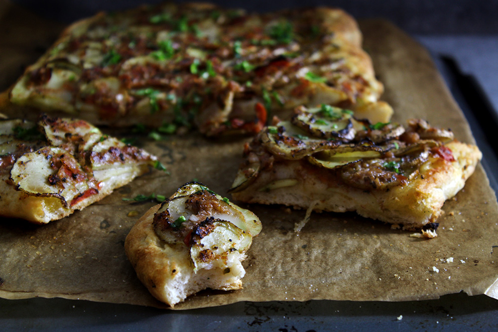 morrocan-potato-pizza10