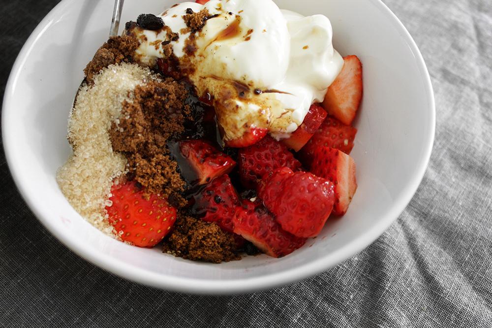strawberry-pot-pie5