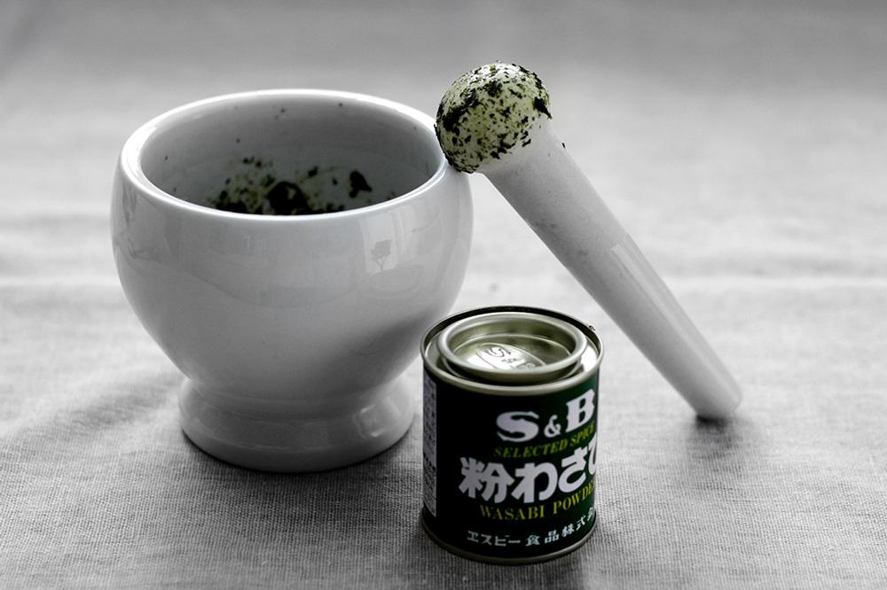 fishlet-rice-bowl5