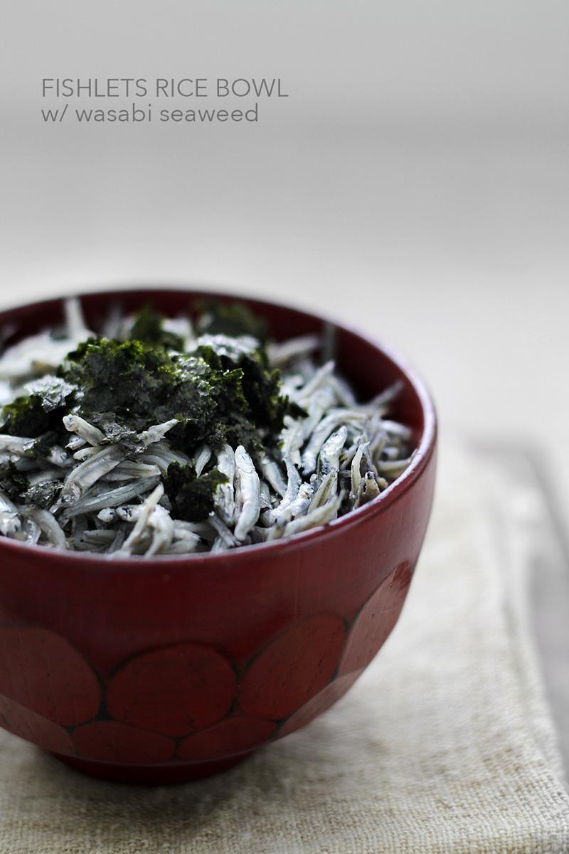 fishlet-rice-bowl7