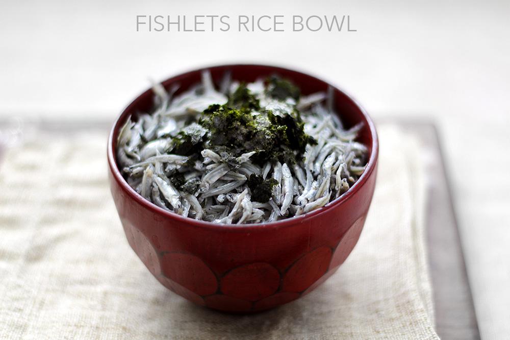 fishlet-rice-bowl8
