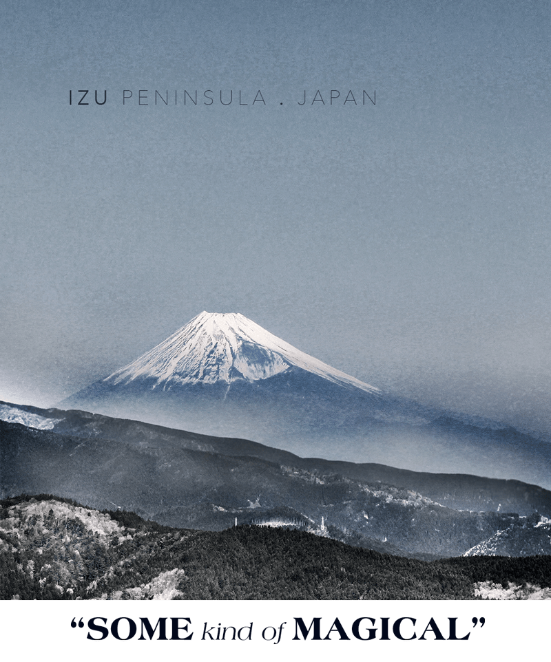 izu-featured-header-2