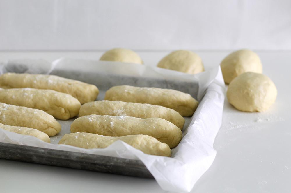 potato-roll16