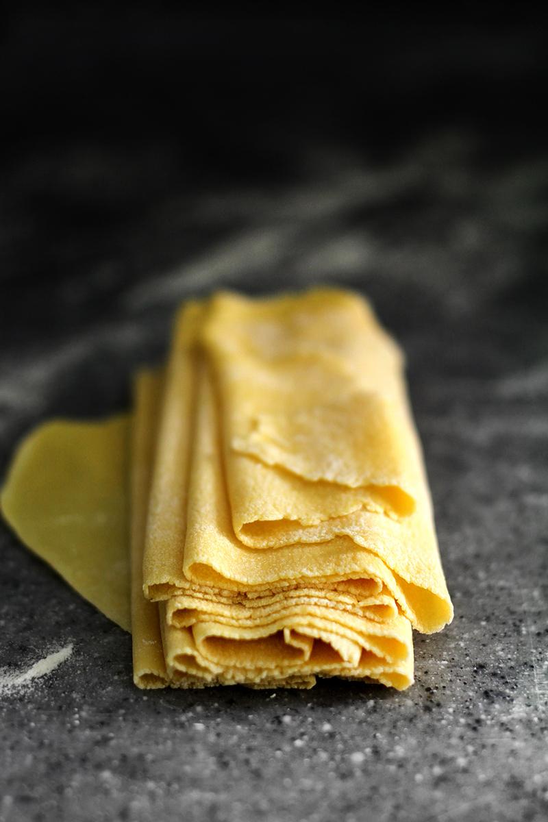 scallion-butter-pasta8