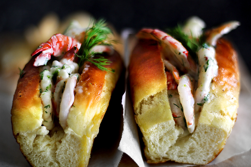 shrimp-roll18