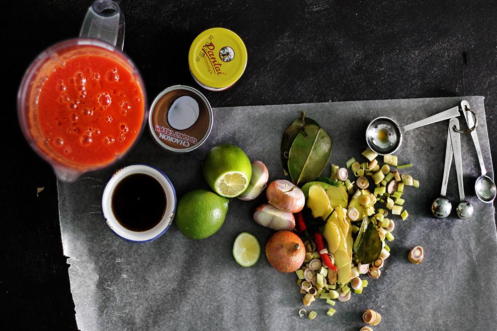tom-yum-tomato-soup2
