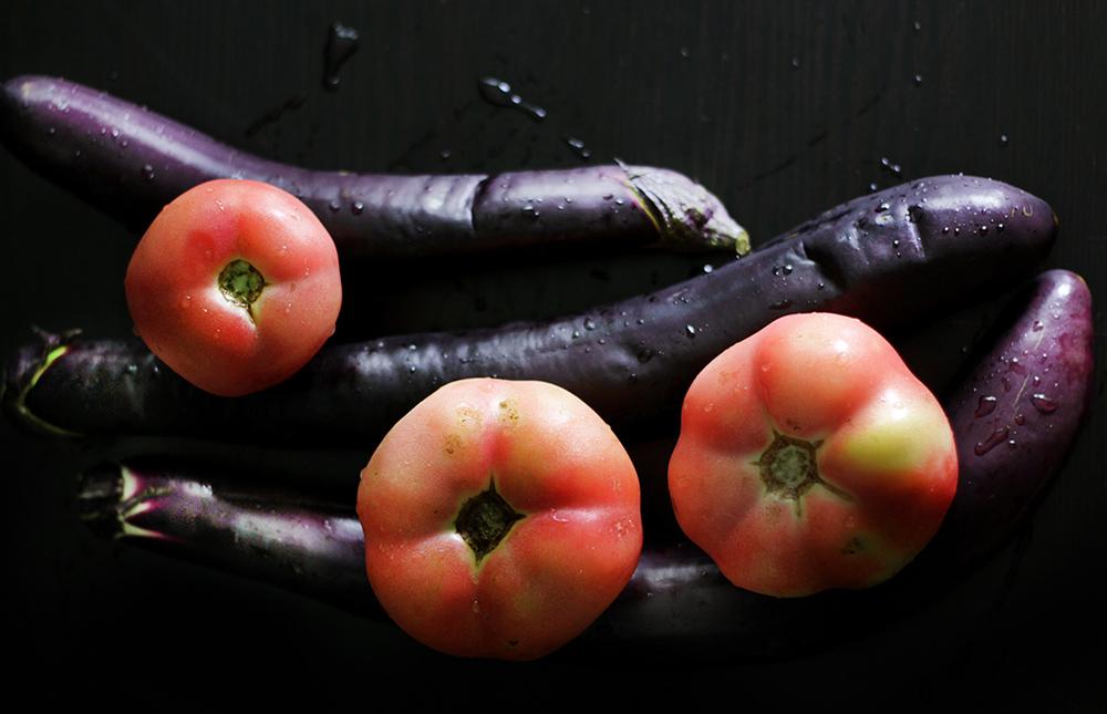 eggplan-tomato-couscous31