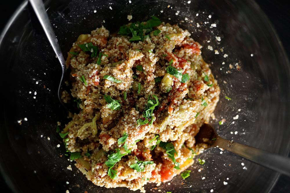 eggplan-tomato-couscous9