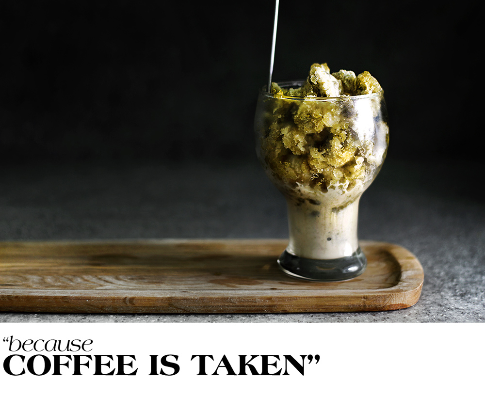 jasmin-green-tea-granita-featured-header