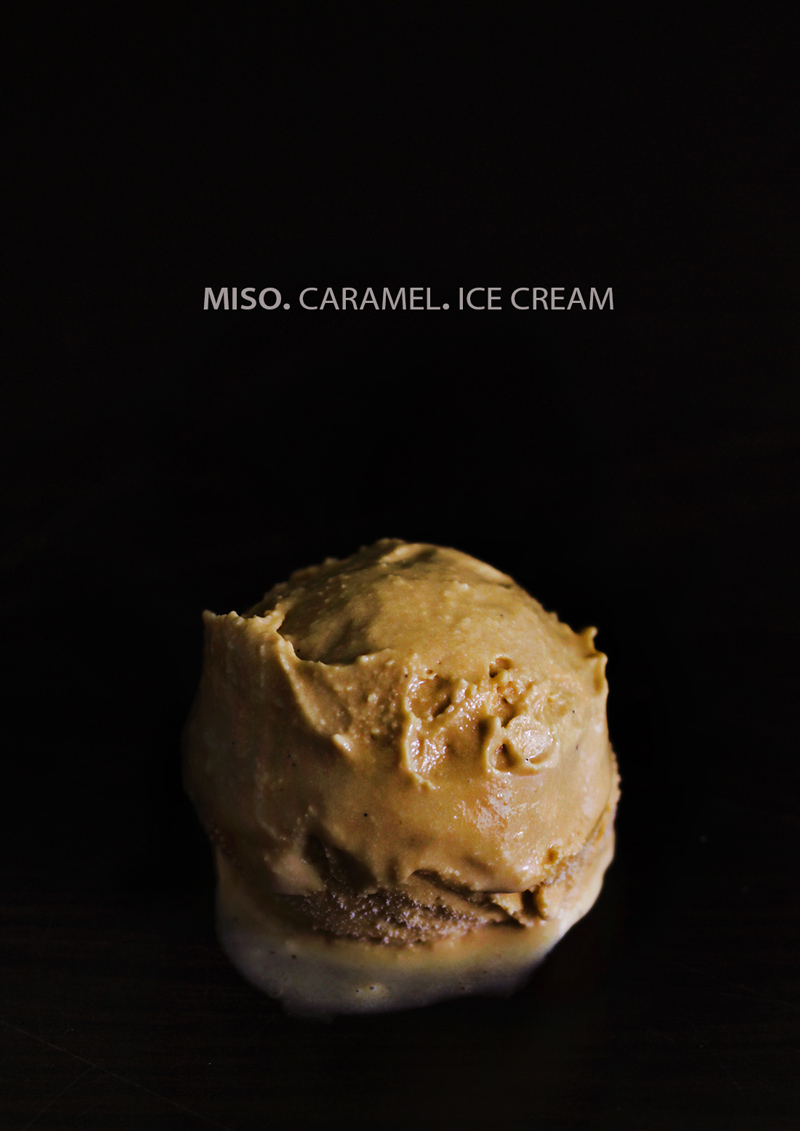 miso-caramel-ice-cream19