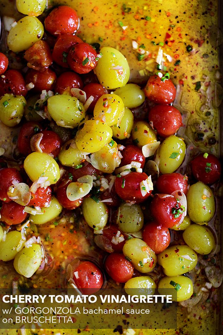 cherry-tomato-vinaigrette-bruschetta12