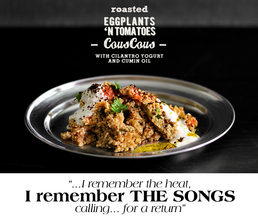 eggplan-tomato-couscous-featured-header2
