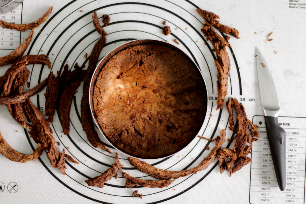 chocolate-banana-pancake-tower7
