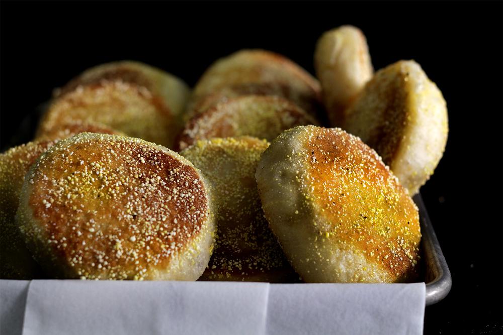 model-bakery-english-muffin14