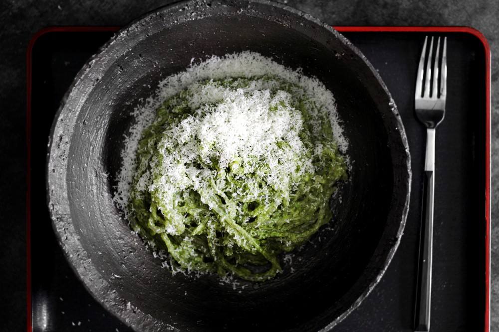pesto-glass-noodle12