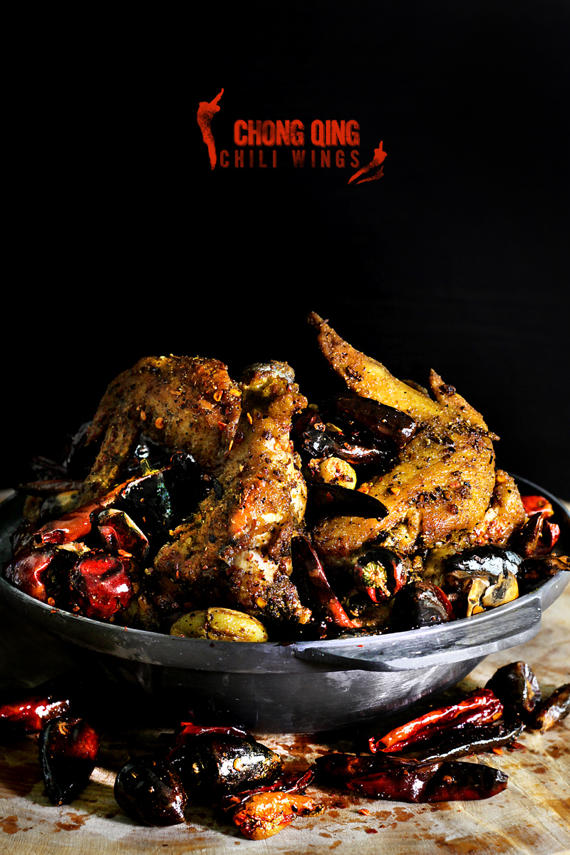 chili-wings-featured-header-3