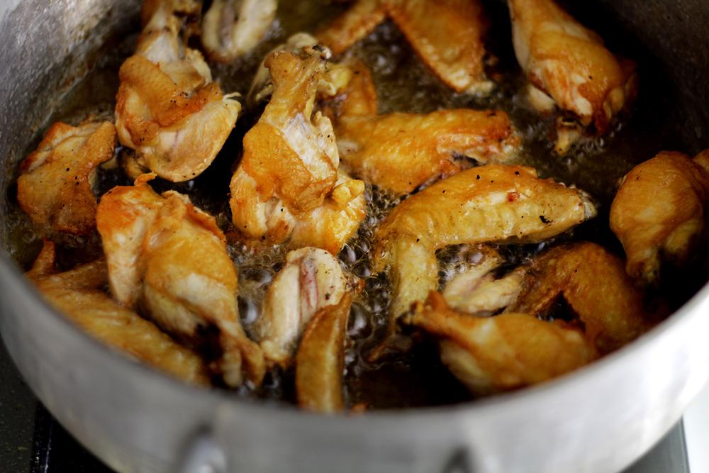chili-wings5