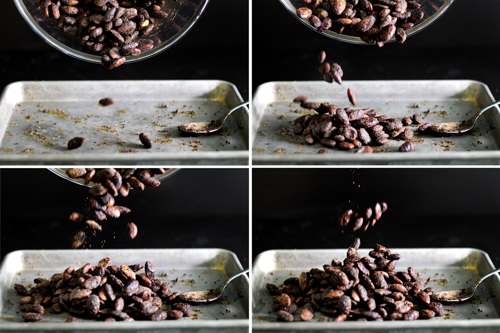coffee-crusted-almond8