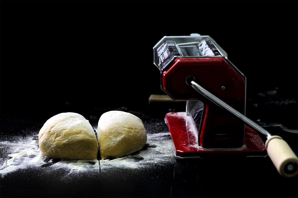 fresh-pasta