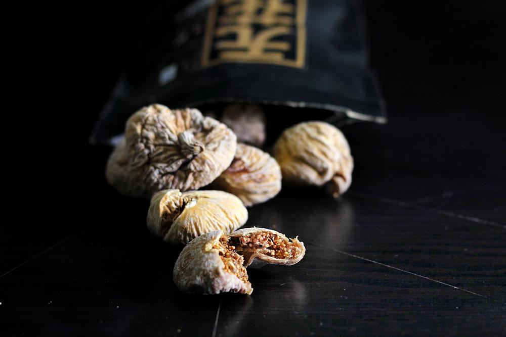 chestnut-scone4