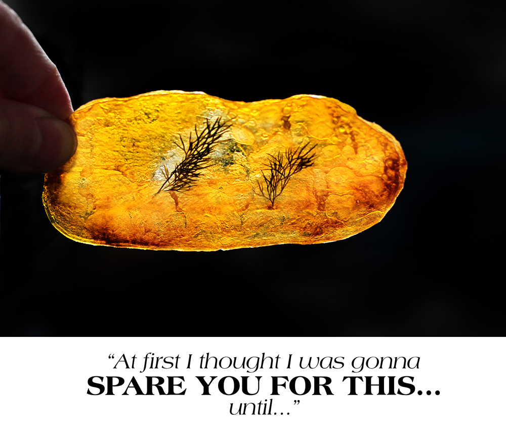 laminated-potato-chips-featured-header