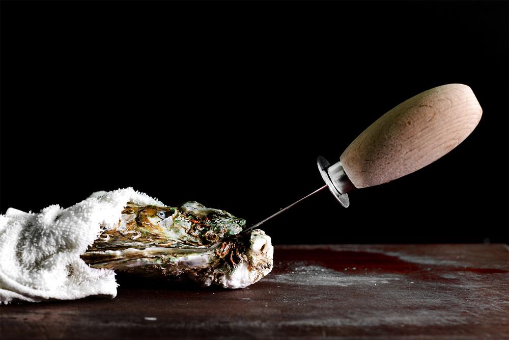 shuck-oyster7