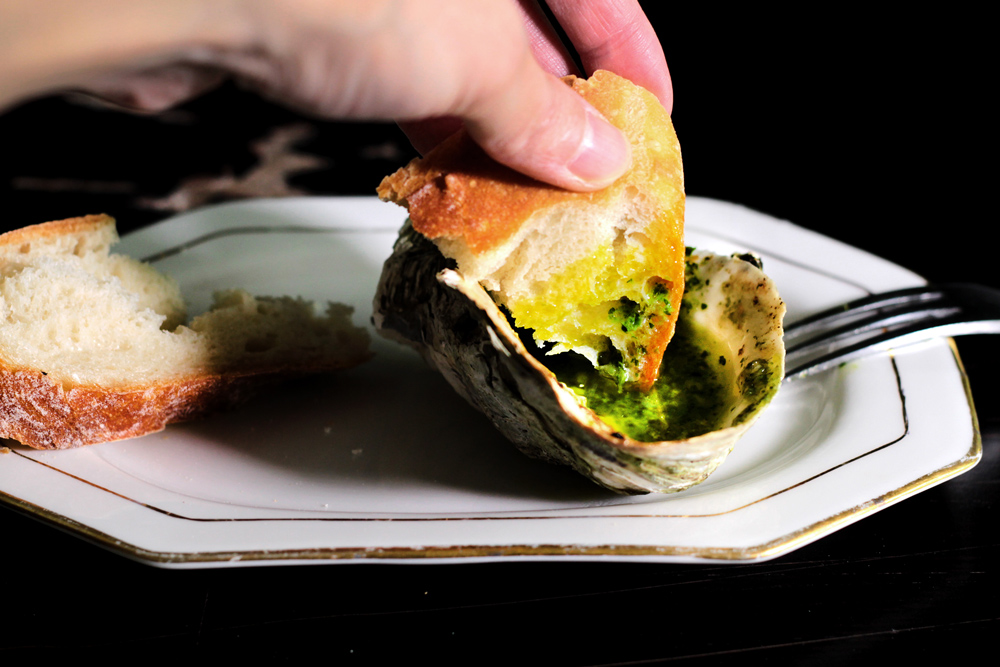 grilled-oyster16