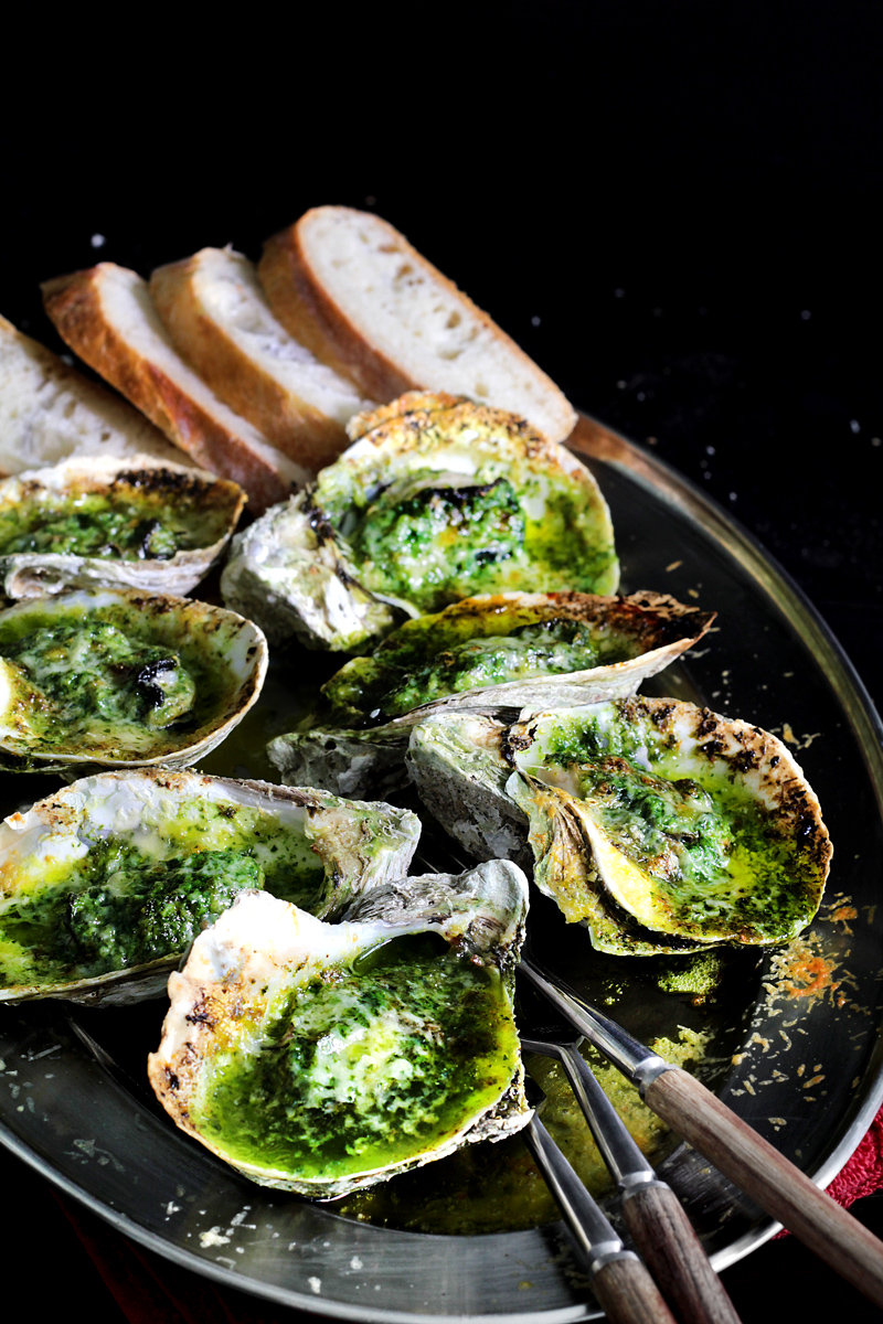 grilled-oyster9