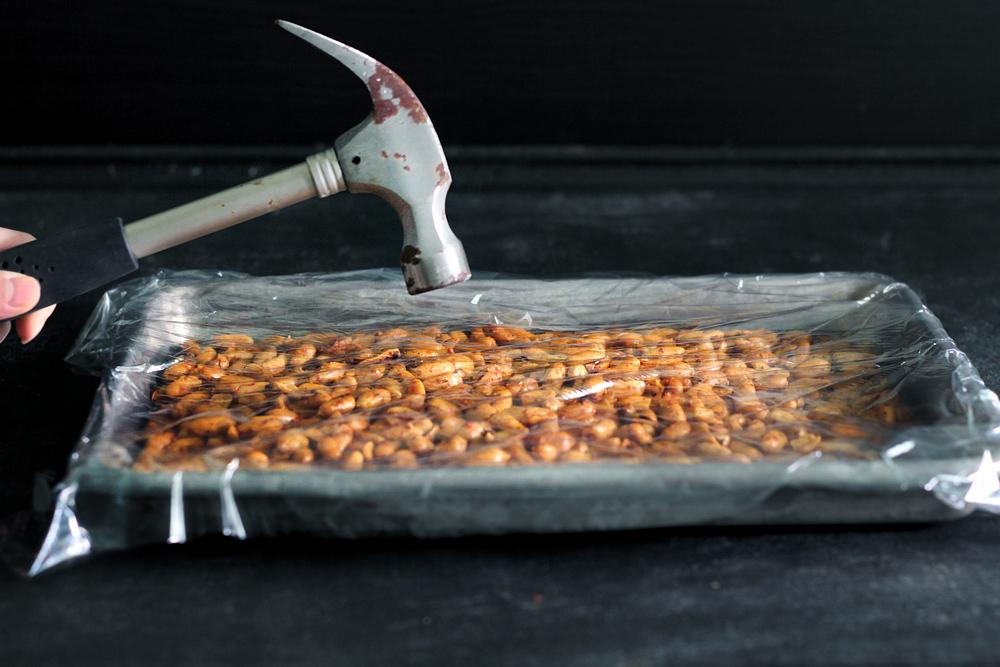 mala-peanut-brittle7