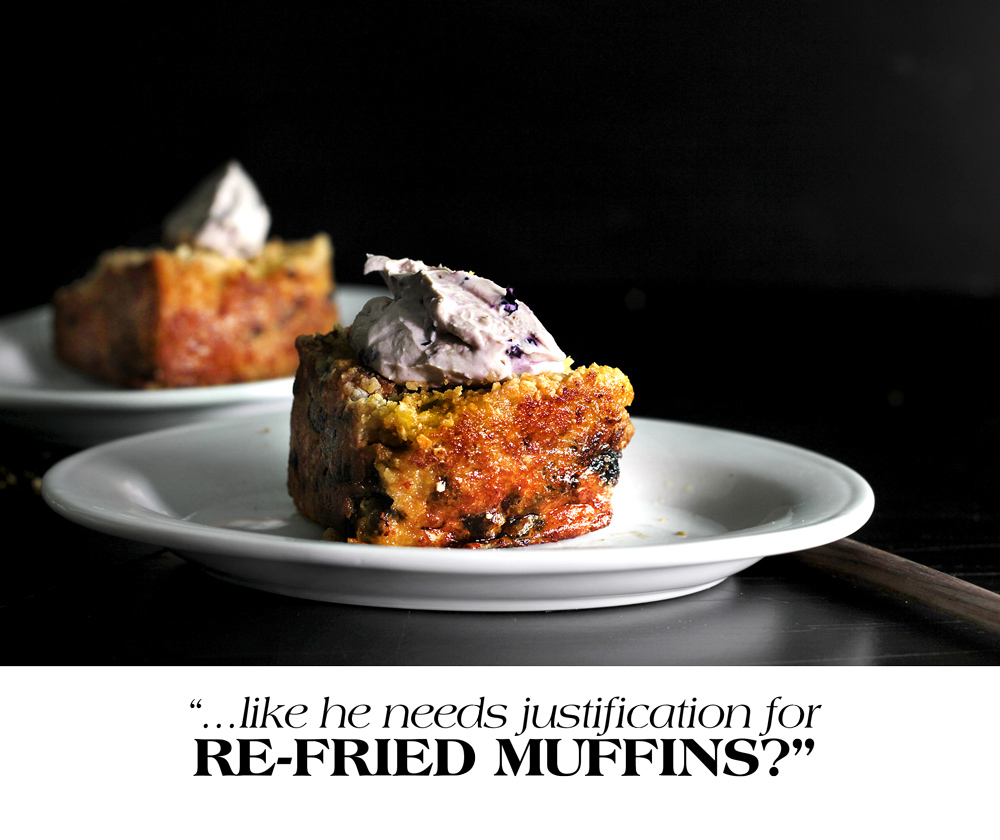 blueberry-slab-muffin-featured-header