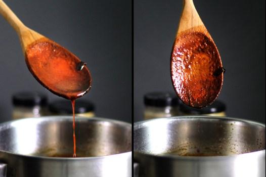 sweet-soy-sauce-ribs08