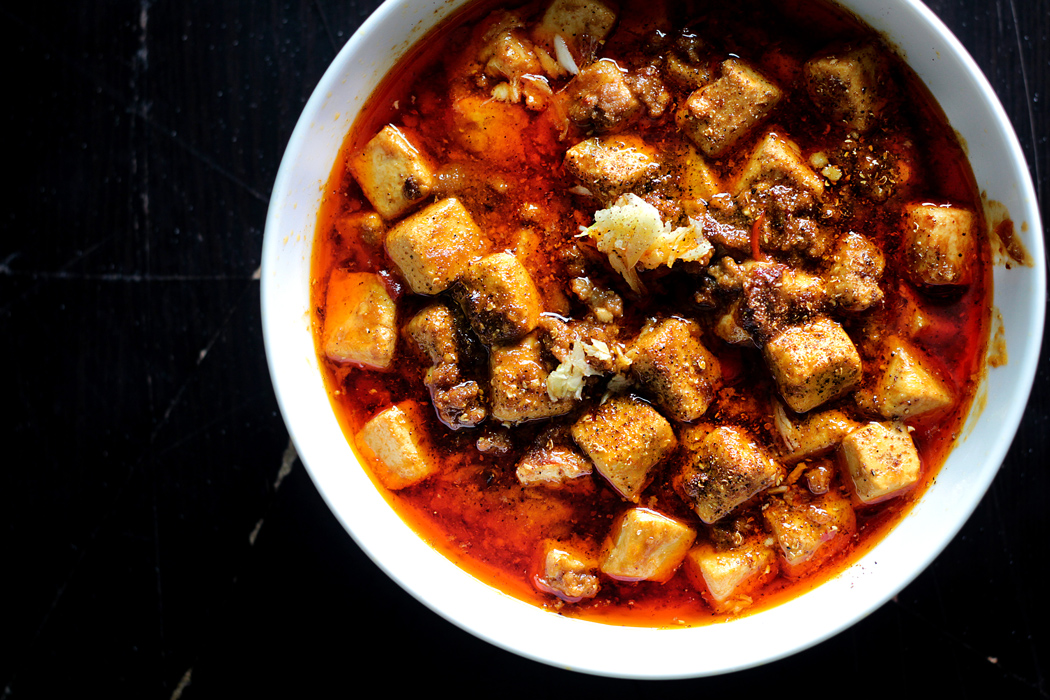mapo-tofu18