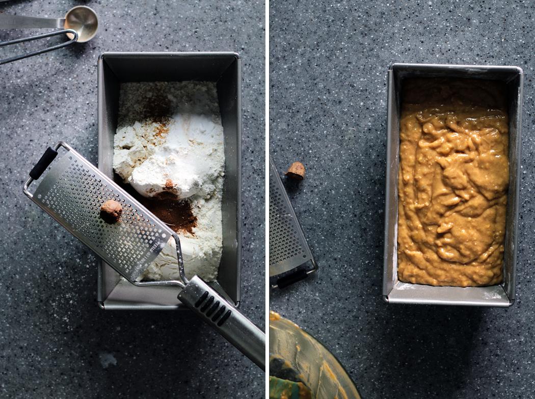 molten-choco-banana-bread08