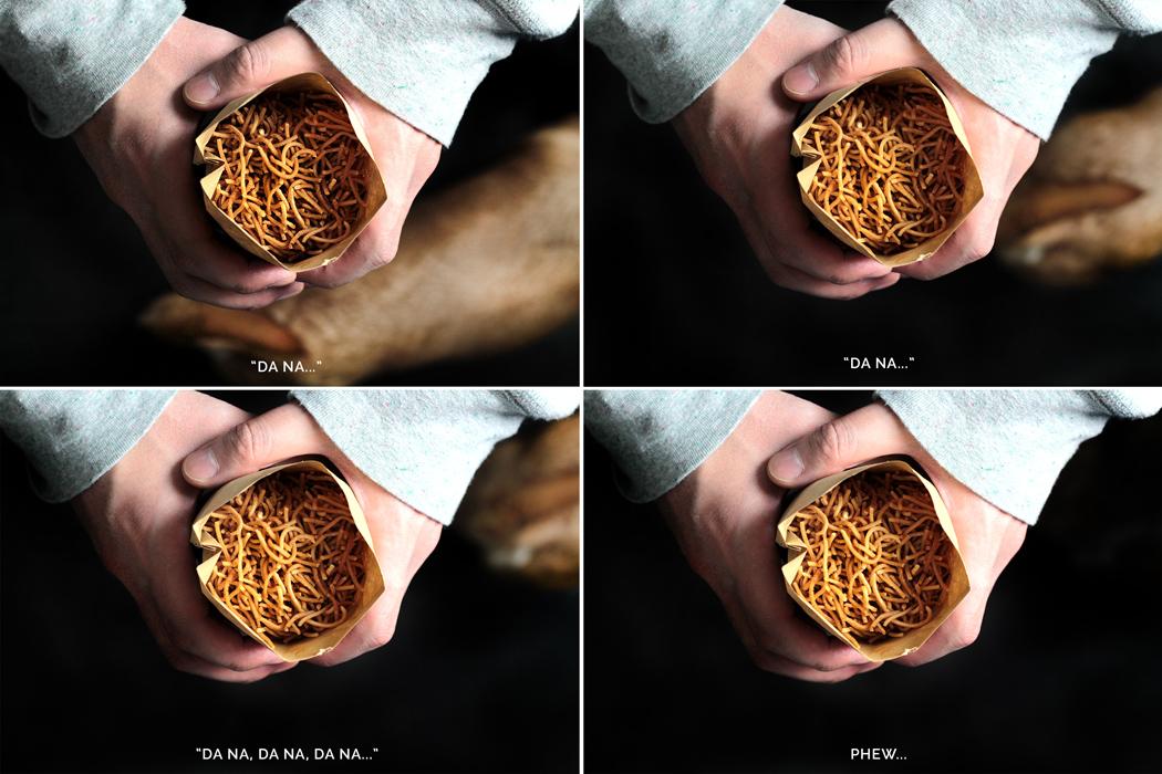 prince-noodle-chips18