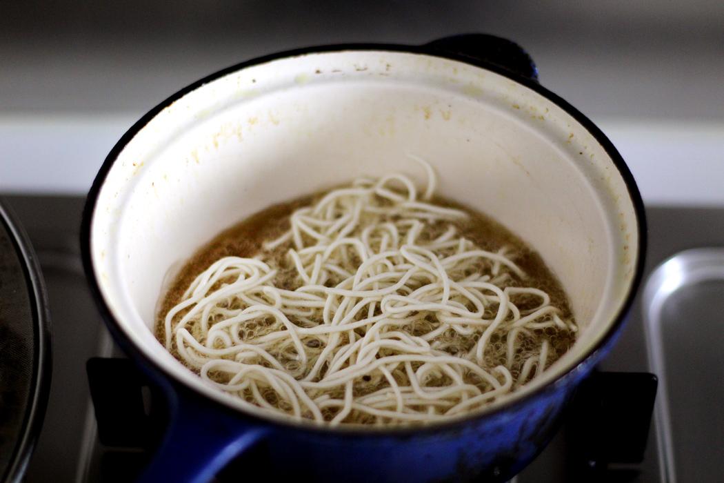 prince-noodle-chips21